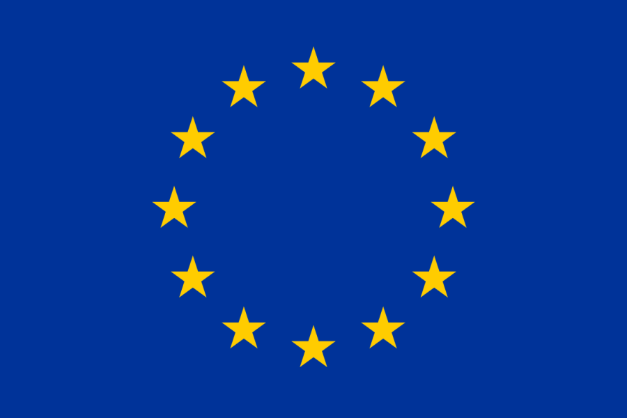 Flag_of_Europe1111v11vv