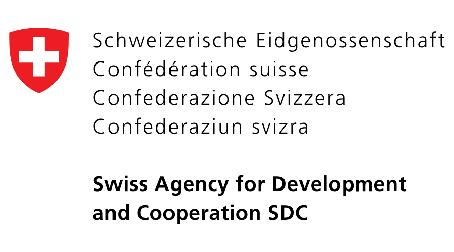 swiss-agency-for-development-and-cooperation-sdc-vector-logo